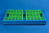 Ящик складной 488х355х235, 15кг (1 сорт), исполнение V, фото 7