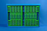 Ящик складной 488х355х235, 15кг (1 сорт), исполнение V, фото 8