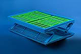 Ящик складной 488х355х235, 15кг (1 сорт), исполнение V, фото 9
