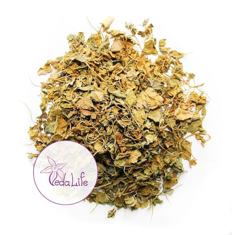 Шамбала лист, листья Шамбалы, Грибная трава, 15 грамм