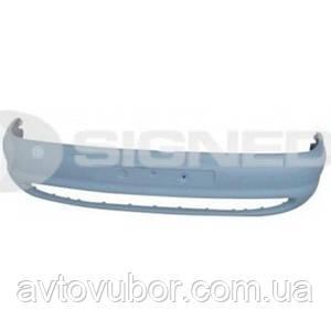 Бампер передний Ford Galaxy 95-00 PFD04134BA 1102588