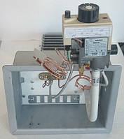 Пристрій газопальниковий для печей Арбат ПГ-16 СН