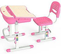 Комплект мебели Mealux Evo- 02P (с набором акс.)