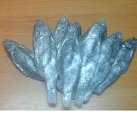Мыло Таранька (парфюмированное мужским ароматом Хуго Босс)