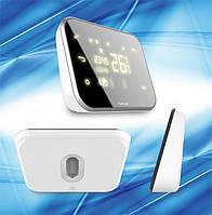 Salus iT500 - интернет термостат котла