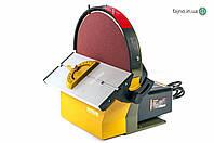 Настольный вертикально-шлифовальный станок Proxxon TSG 250/E