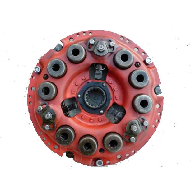 Корзина сцепления усиленная Д 240 (МТЗ - 100)