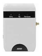 Конвертер с домофона на мобильное устройство AWC-116 WiFi