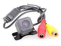 Универсальная автомобильная Камера заднего вида Е313