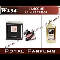 Духи на разлив Royal Parfums 100 мл Lancome «La Nuit Tresor» (Ланком Ла Нуит Трезор)