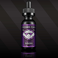 Euphoria 3mg 30ml