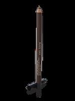 Деревянный карандаш для бровей Mary Kay® Брюнет (Brunette)