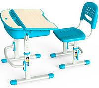 Комплект мебели Mealux Evo- 02B new (с набором акс.)