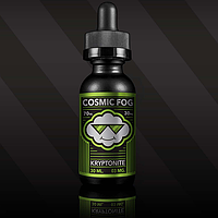 Kryptonite 3mg 30ml
