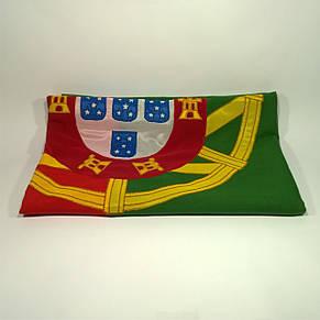 Флаг Португалии - (1м*1.5м), фото 2