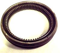 Муфта синхронизатора (60530687)(60531911)