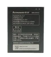 Аккумулятор для Lenovo S930 (BL-217), Одесса