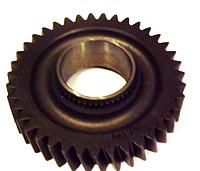 Шестерня КПП(74530441)(1373172)