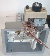 Пристрій газопальниковий для печей Арбат ПГ-16 ТН