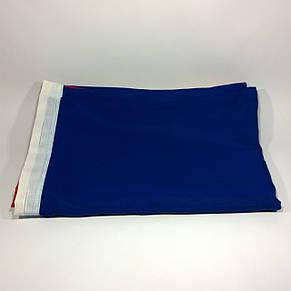 Флаг Гаити - (1м*1.5м), фото 2