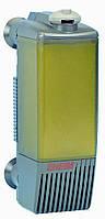 Фильтр внутренний для аквариума до 160л Eheim Pickup 160 2010