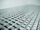 Отражающий экран Polifoam (Полифом) за радиаторы отопления 0,55 х 5м, фото 3