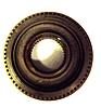 Конус синхронизатора ПР КПП (95530681)