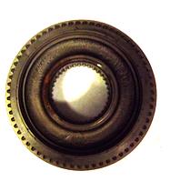 Конус синхронизатора ПР КПП (95530681), фото 1