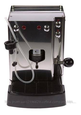 Кофемашина La Piccola в аренду - Бесплатно!