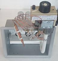 Пристрій газопальниковий для печей Арбат ПГ-20 ТН