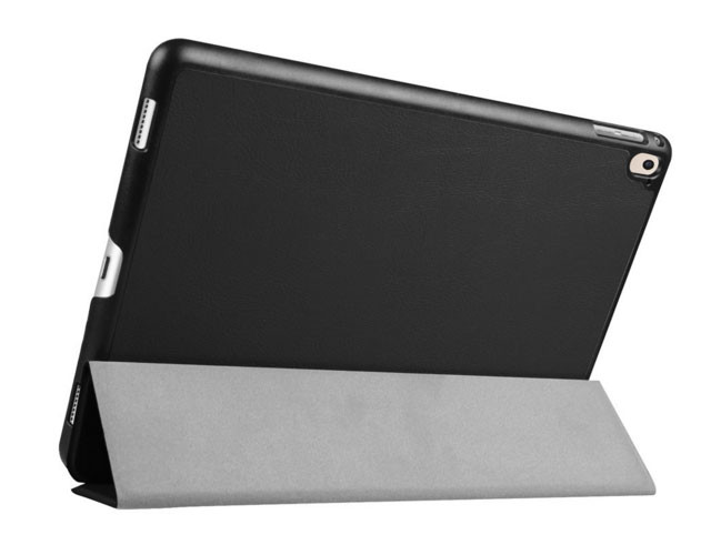 "Чехол для планшета Apple iPad Pro 9.7"" Slim Black"