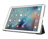 """Чехол для планшета Apple iPad Pro 9.7"""" Slim Black, фото 2"""