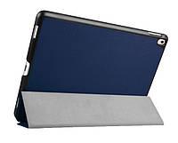 "Чехол для планшета Apple iPad Pro 9.7"" Slim Dark Blue, фото 1"