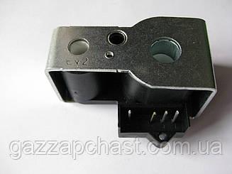 Отсекающая катушка (электромагнит) газового клапана Sit Sigma 840-845