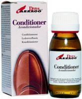 Очиститель для кожи перед покраской TARRAGO Dyes Conditioner