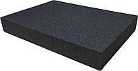 Мат спортивный Polifoam 40 мм  1,0 х 2,0 м  химически сшитый ППЭ