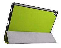 "Чехол для планшета Apple Ipad Pro 9.7"" Slim Green"