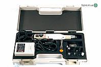 Машинка для педикюра Xenox D-54343 (40 Вт)