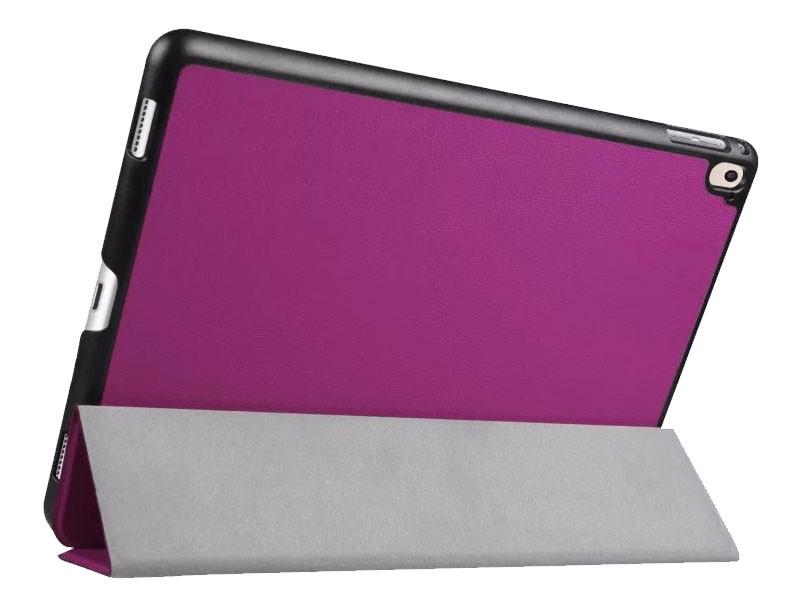"Чехол для планшета Apple Ipad Pro 9.7"" Slim Purple"