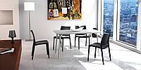 Кресло для сада Siesta Майя