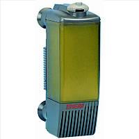 Фильтр внутренний для аквариума до 200л Eheim Pickup 200 2012