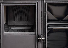 Отопительно-варочная печь Nordica Rosa XXL, фото 3