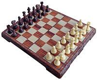 Шахматы 2320 L