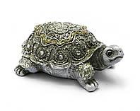 Статуэтка Черепаха 13 см