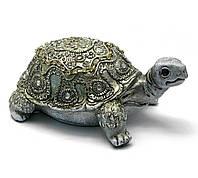 Статуэтка Черепаха 17 см