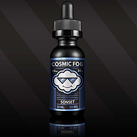 Sonset 3mg 15ml