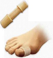Ортопедическая защитная трубка MAVI STEP Tuba Tex S