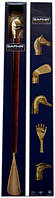 Рожок для обуви SAPHIR Imperial 60см.