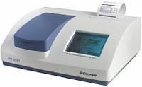Спектрофотометр PB2201 УВИ