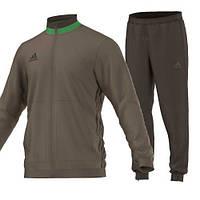 Мужской спортивный костюм ADIDAS CON16 AX6544
